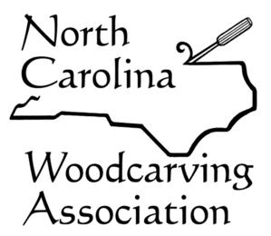ncwa_logo_small