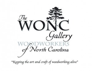 Woodworkers of North Carolina